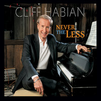 Nevertheless — Cliff Habian