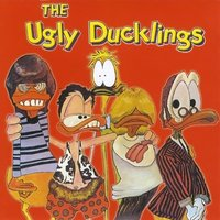 The Ugly Ducklings — The Ugly Ducklings
