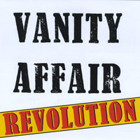 Revolution — Vanity Affair