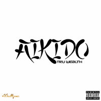 Aikido - Single — Tru Wealth