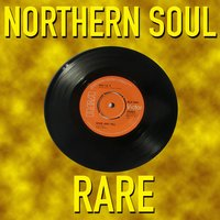 Northern Soul Rare — The Tony Evans Band, Tony Evans Band, IG's