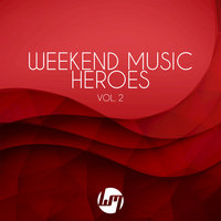 Weekend Music Heroes, Vol. 2 — сборник