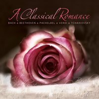Classical Romance — Dave Quill