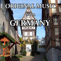 Original Music from Germany — Arr. Karl Barthel