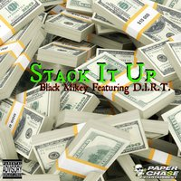 Stack It Up - Single — Black Mikey