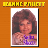 Satin Sheets — Jeanne Pruett
