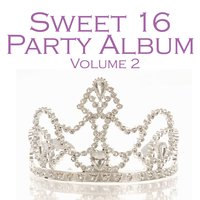 Sweet 16 Party Album Volume 2 — The Popettes