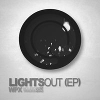 Lights Out — Wpx