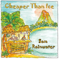 Cheaper Than Ice — Sam Rainwater