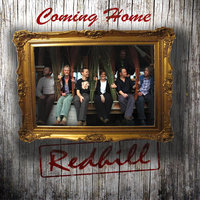Coming Home — Redhill