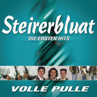 Volle Pulle — Steirerbluat