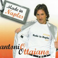 Made In Naples — Antonio Ottaiano