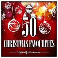 50 Christmas Favourites — Irving Berlin