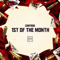 1st Of The Month: Box Set — Cam'ron