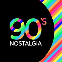 90's Nostalgia — The 90's Generation, 90's Pop Band, D.J. Rock 90's, 90's Pop Band|D.J. Rock 90's|The 90's Generation