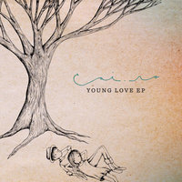 Young Love EP — Cai.ro