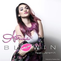 Blowin - Single — Abrina