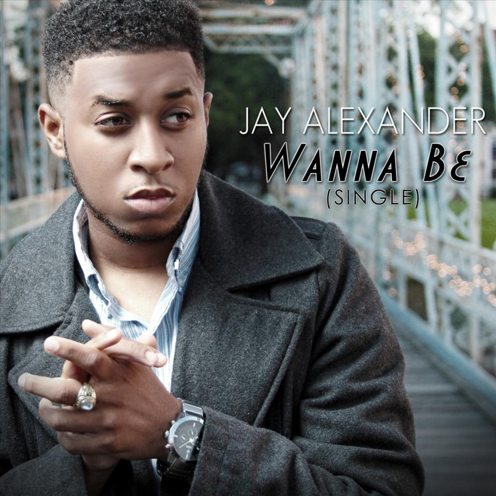 singles in jay Empire state of mind was his first and only #1 single as the main artist, but he has also been a guest contributor on 3 others by mariah carey, beyonce and rhiannahe also has 11 #1 albums.