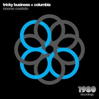 Tricky Business / Colombia — Noone Costelo