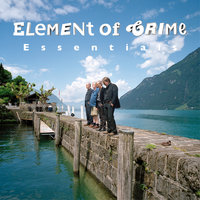 Essentials — Element Of Crime
