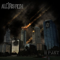 11 Past — All This Filth