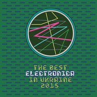 The Best Electronica in UA, Vol. 6 — сборник