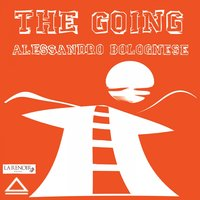 The Going EP — Alessandro Bolognese