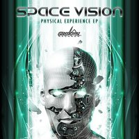 The Physical Experience — Space Vision, Pragmatix