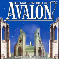 THE MAGIC WORLD OF AVALON — Avalon