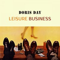 Leisure Business — Doris Day
