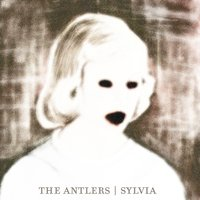 Sylvia: Live at the Orchard NYC — The Antlers