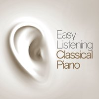 Easy Listening Classical Piano — сборник