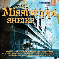 Sitting On Top Of The World — Mississippi Sheiks