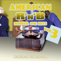 American R And B No1 Hits Vol 3 — сборник