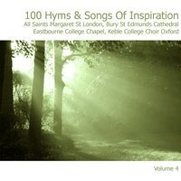 100 Hymns And Songs Of Inspiration Disc 4 — сборник