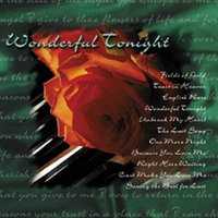 Wonderful Tonight — Brian Withycombe
