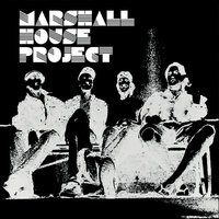 Marshall House Project — Marshall House Project
