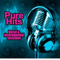 Pure Hits - Vocal & Instrumental Sessions — Pop Stars United