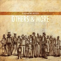 Others & More — DJ Alo & Wes Restless