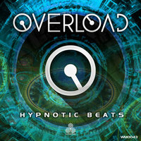 Hypnotic Beats — Overload