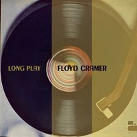 Long Play — Floyd Cramer