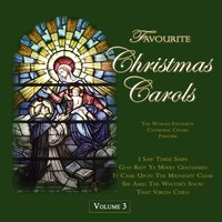 100 Favourite Carols CD4 — сборник