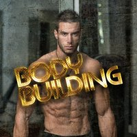 Body Building — The Gym Rats