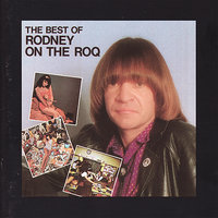 The Best of Rodney on the ROQ — сборник