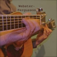 Webster-Fergusson — Webster-Fergusson