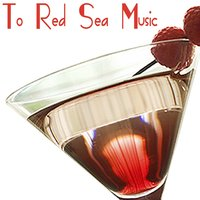To Red Sea Music — Edvige Cozzino