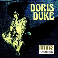Hits Anthology — Doris Duke