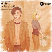 A Passing Kiss — Finist