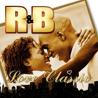 Best of R&B Love Songs — Love Potion