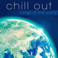 Chill Out: Songs of the World — Eclipse